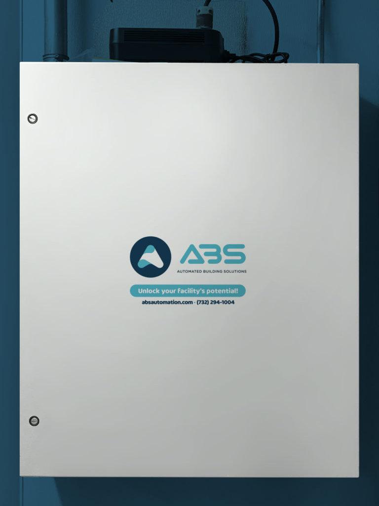 ABS_ControlPanelsCarousel_1