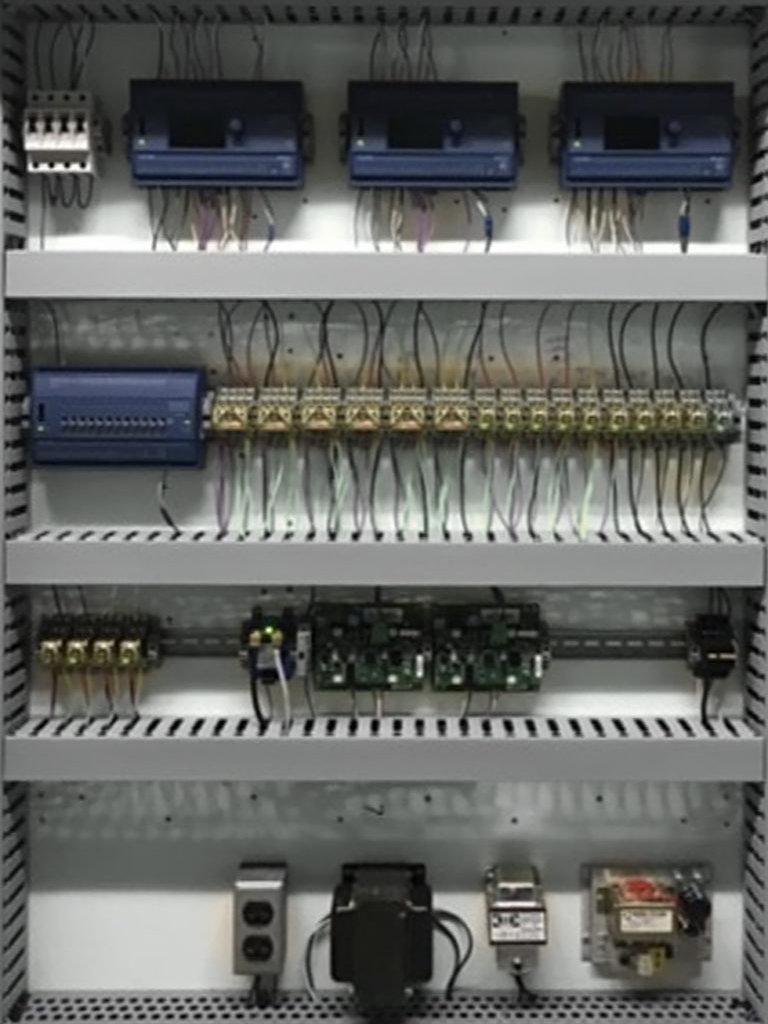 ABS_ControlPanelsCarousel_6